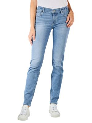 Marc O'Polo Alby Jeans Slim Fit 010 play with blue wash