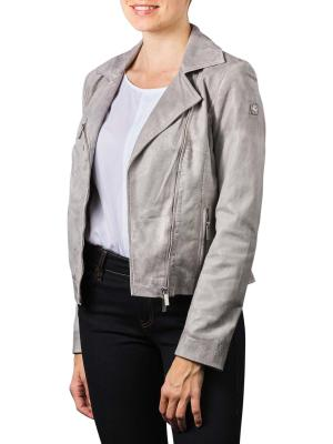 Milestone Joney Jacket light grey