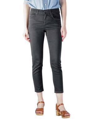 Angels Ornella Jeans black used buff