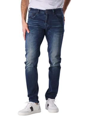 PME Legend Tailwheel Jeans Slim dark blue