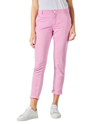Mos Mosh Perry Sweat Chino Bubble pink