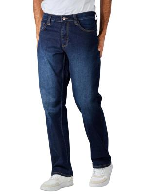 Mustang Big Sur Jeans Comfort Fit 881