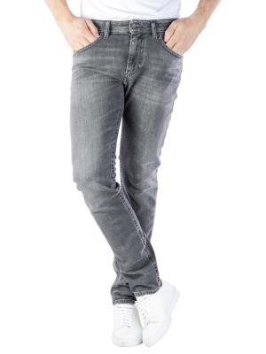 Diesel Thommer-X Jeans 95I