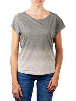 Marc O'Polo T-Shirt Short Sleeve L23