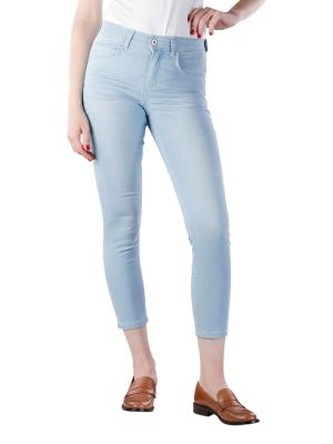 Angels Ornella Jeans bleached blue 58