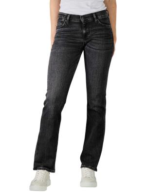 Mustang Girls Oregon Jeans Straight Fit 882