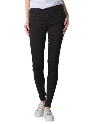 Levi's 710 Jeans Super Skinny secluded echo