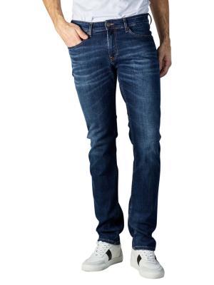 Tommy Jeans Scanton Jeans Slim aspen dark blue