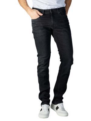 Tommy Jeans Scaton Slim dynamic jacob black