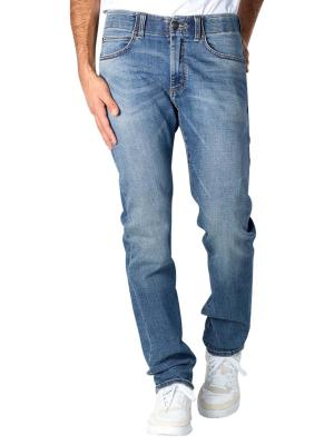 Lee Extreme Motion Slim Jeans lenny