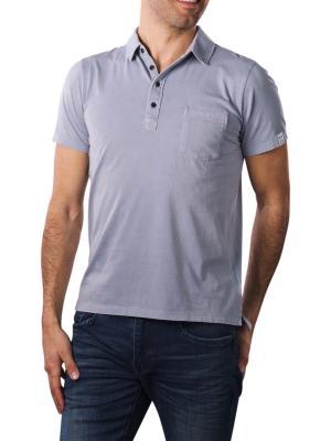 Replay Polo Shirt 781