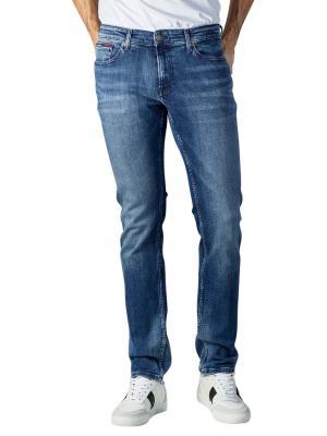 Tommy Jeans Scanton Jeans Slim dynamic jacob blue