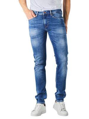 Pepe Jeans Hatch Slim Fit 099