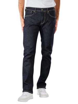 Pepe Jeans Cash Straight Fit AB0