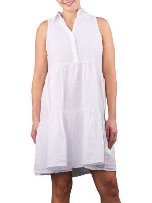 Replay Dress 72G 001