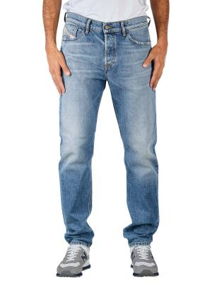 Diesel D-Fining Jeans Tapered Z9A19