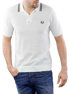 Fred Perry Polo K8517