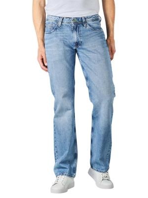 Pepe Jeans New Jeanius Jeans WI1