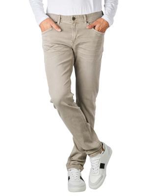 PME Legend Tailwheel Jeans Slim Fit color denim 8225