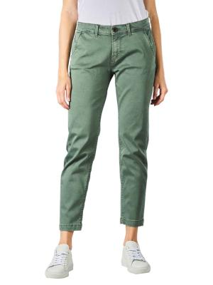 Pepe Jeans Maura Slim Chino forest