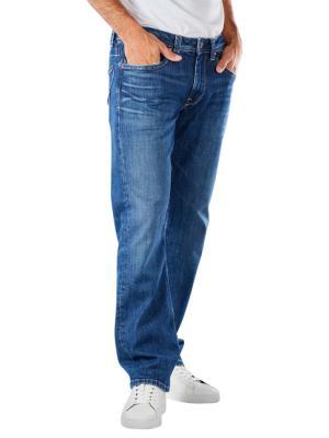 Pepe Jeans Kingston Zip Straight Fit VX3