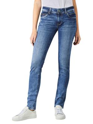 Pepe Jeans New Brooke Slim Fit  WH9