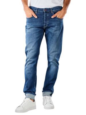Pepe Jeans Callen D1