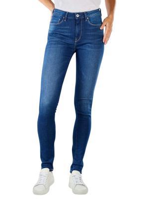 Pepe Jeans Regent Skinny Fit medium used