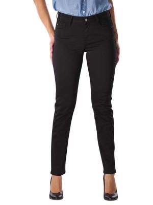 Mavi Sophie Jeans Slim black str