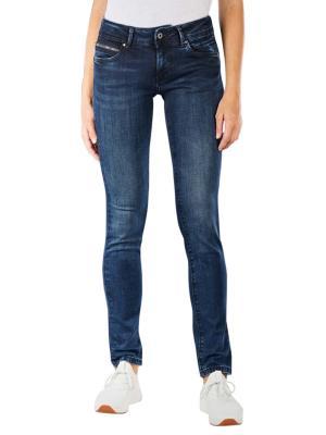 Pepe Jeans New Brooke blue black wiser