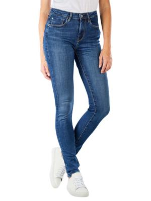Pepe Jeans Regent Skinny medium dk wiser