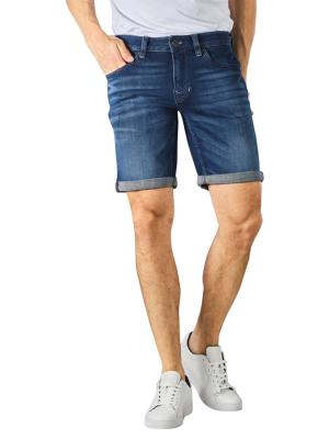 PME Legend Nighflight Shorts DUC