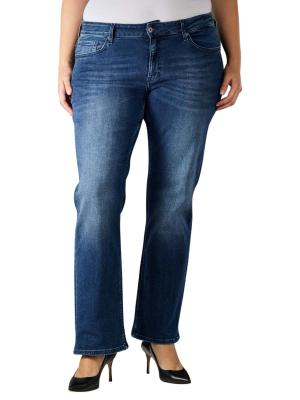Mustang Sissy Straight Jeans 574