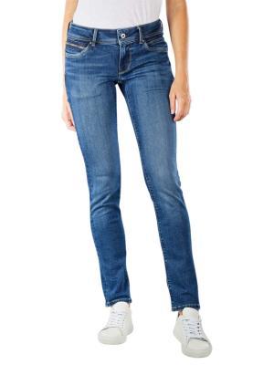 Pepe Jeans New Brooke medium dk wiser