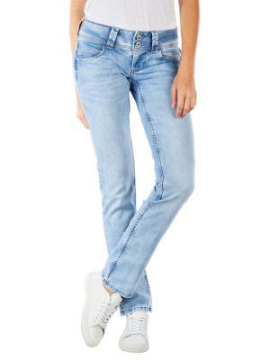 Pepe Jeans Venus light wiser