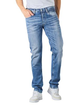 Replay Grover Jeans Straight 812-101