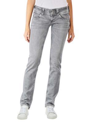 Pepe Jeans Venus Straight Fit grey wiser