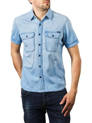 Replay Shirt 86A 010