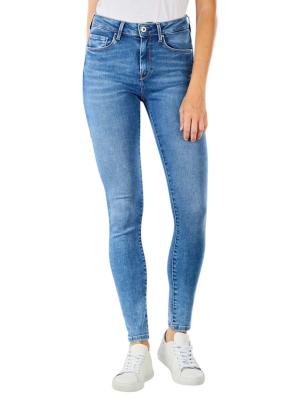 Pepe Jeans Regent Skinny Fit medium light powerflex