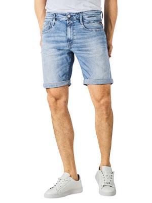 Replay New Anbass Shorts slim 010