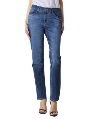 Levi's Classic Straight Jeans lapis maui waterfall