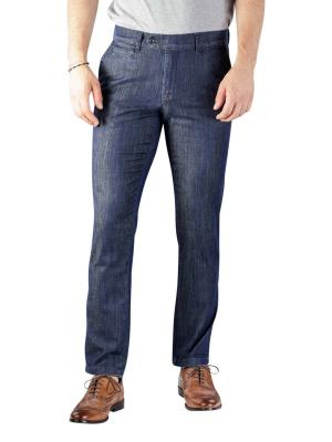Brax Everest Pant Straight dark blue