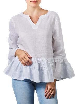 Replay Blouse 76G 001