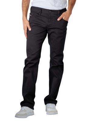 Diesel Larkee X Jeans Straight Fit 688H