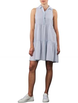 Replay Dress 89B 010