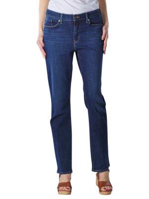 Levi's Classic Straight Jeans lapis dark horse