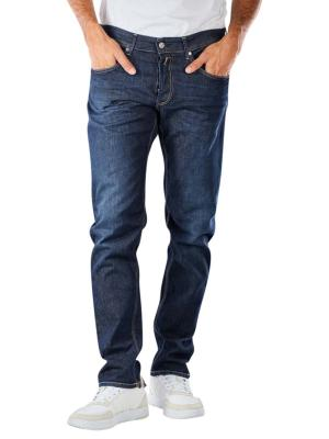 Replay Willbi Jeans Tapered Fit 435 976 007