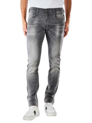 Replay Anbass Jeans Slim Fit 661-WB1-096