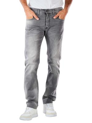 Replay Grover Jeans Straight Fit 573-B960-096