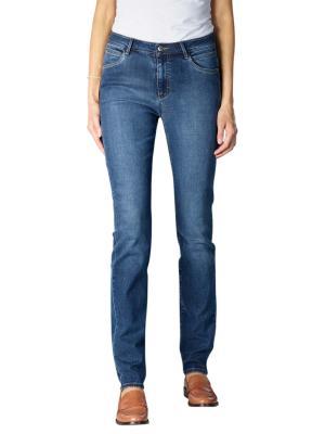 Brax Shakira Jeans Skinny Fit blue